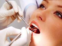 آنچه باید درباره آبسه دندانی بدانید