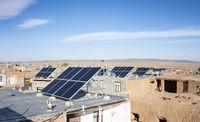 چرا انرژی های خورشیدی در پیک مصرف برق فعال نیست؟