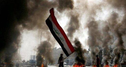 نگرانی عراق از تحریمهای احتمالی آمریکا