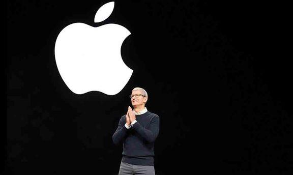 اپل در ۱۹ شهریور چه رو میکند؟