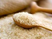 بیش از 15هزار تن برنج دولتی در طرح ضیافت به بازار عرضه شد