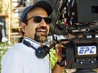 افتتاح معتبرترین جشنواره سینمایی جهان با فیلم اصغر فرهادی
