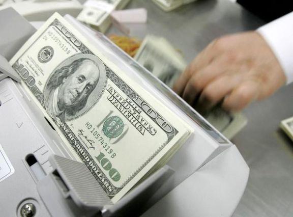 """""""بازار متشکل ارزی"""" بازار را از رهاشدگی نجات میدهد/ ضرورت بازارسازی بانک مرکزی"""