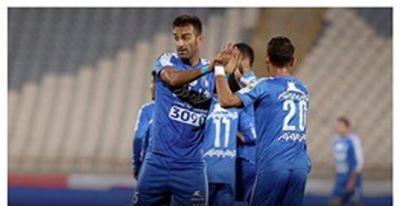 باشگاه استقلال به دنبال رایگان کردن بازی با الاهلی امارات