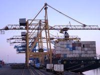 آمادگی برقراری تجارت آزاد با افغانستان، پاکستان و عمان/ دولت بجز نفت در صادرات سهمی ندارد