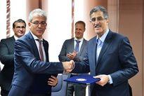 آلمانها برای سرمایهگذاری در ایران جدیتر شدند