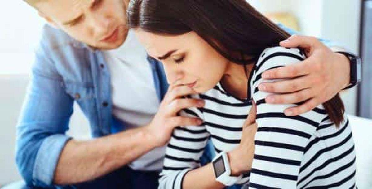 زنانی که دچار حمله قلبی می شوند از یک ماه قبل این علائم را حس می کنند