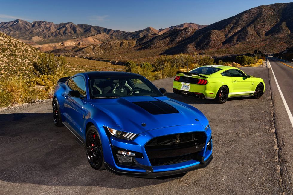 2020-ford-mustang-shelby-gt500