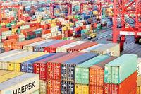 ۱۰ مبدا مهم واردات از اروپا