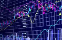 صعود بازارهای سهام در پایان هفته بزرگ