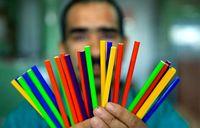 صادرات مداد ممنوع شد