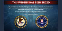 آمریکا: ۹۲دامنه اینترنتی مورد استفاده ایران را مسدود کردیم