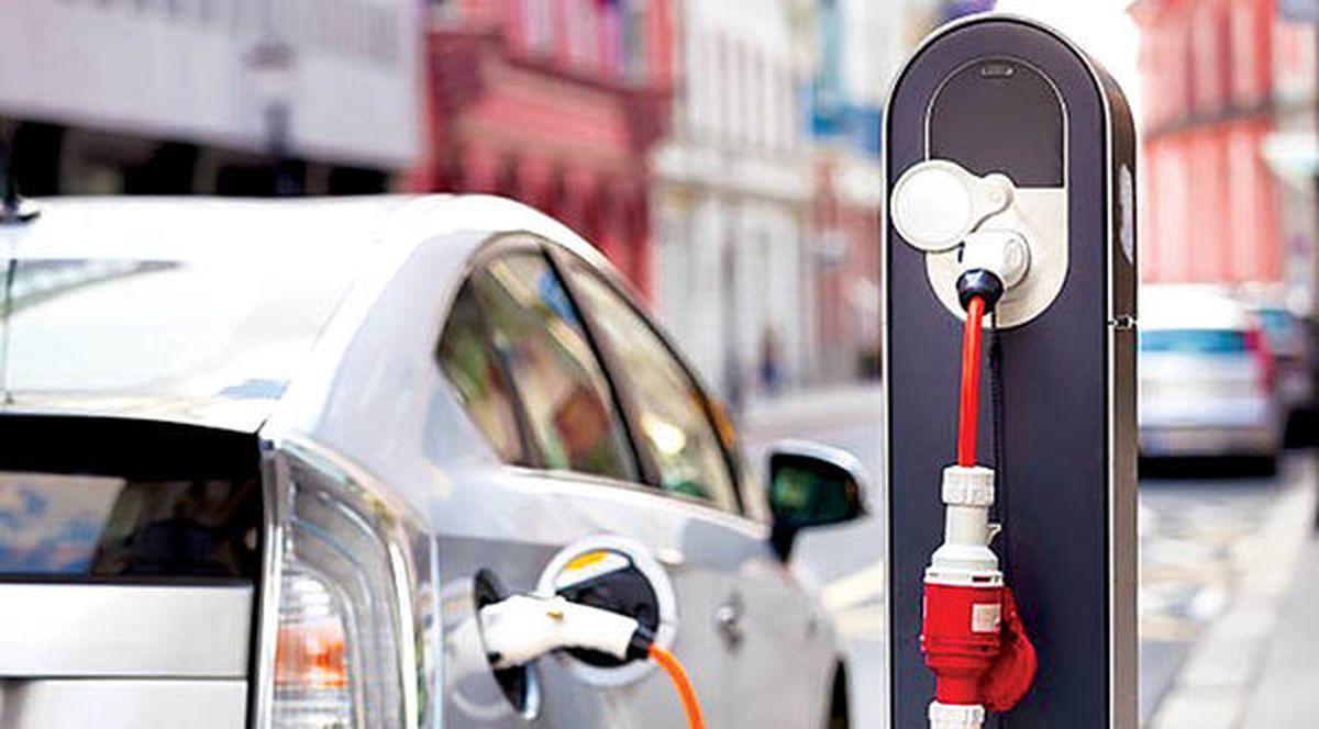 موانع حذف سوخت فسیلی در دنیا