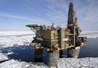 بررسی تقاضای نفت از منظر سه سازمان معتبر/ فعلا نشانههایی از امیدواری نیست