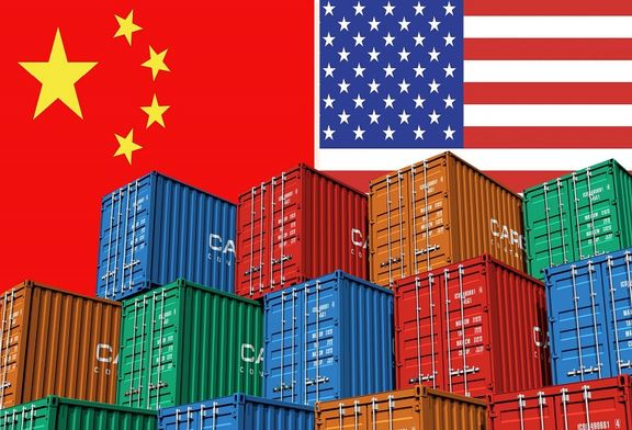 پکن:دنبال جنگ با آمریکا نیستیم اما ترسی هم نداریم
