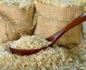 ۱میلیون و ۶۰ هزارتن؛ حجم واردات برنج