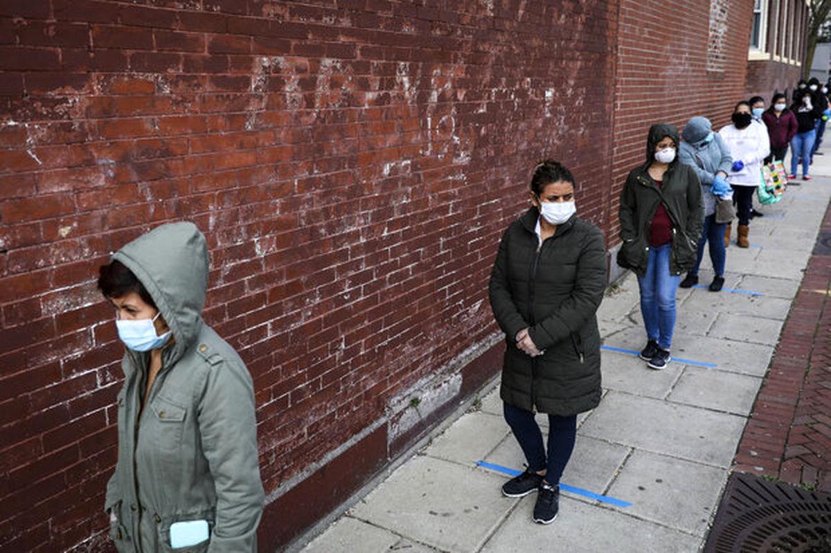 پایان همهگیری ویروس کرونا نزدیک است