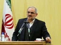 وزیر پیشنهادی دولت به فرهنگیان چه وعدههایی داد؟ +فیلم
