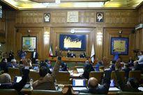 پایان بررسی تبصرههای لایحه بودجه/ افزایش سقف بودجه در قالب تبصره