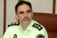 ثبت ۲۳ هزار پرونده برداشت غیر مجاز از ابتدای امسال در تهران
