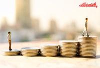 پیش بینی قیمت سکه (مسئولان اتحادیه چه میگویند؟)