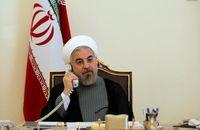 اکنون توپ در زمین آمریکا است/ تحریم برداشته شود ایران بلافاصله به همه تعهدات خود پایبند است