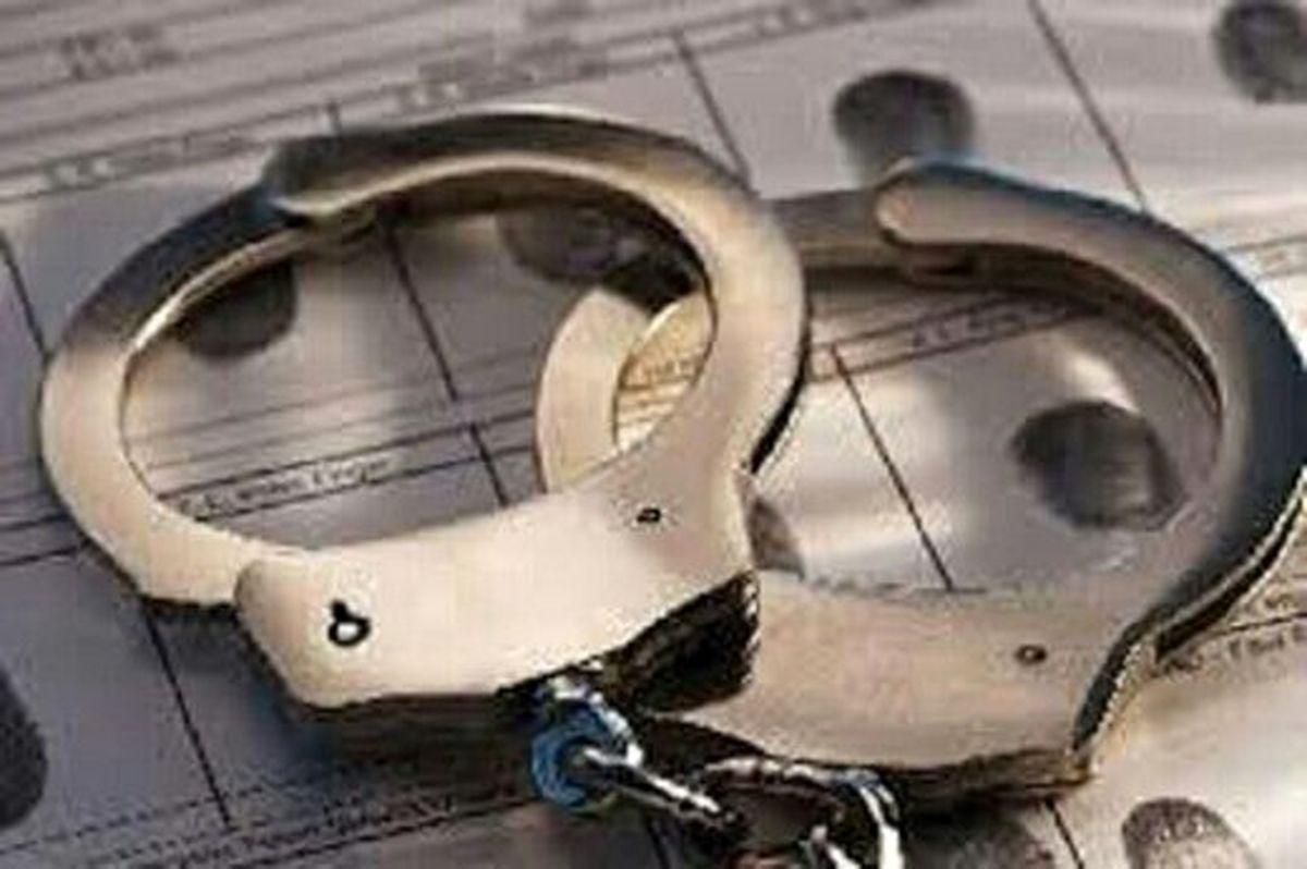 تعداد بازداشتیهای پرونده شهرداری بوشهر به ۱۸نفر رسید