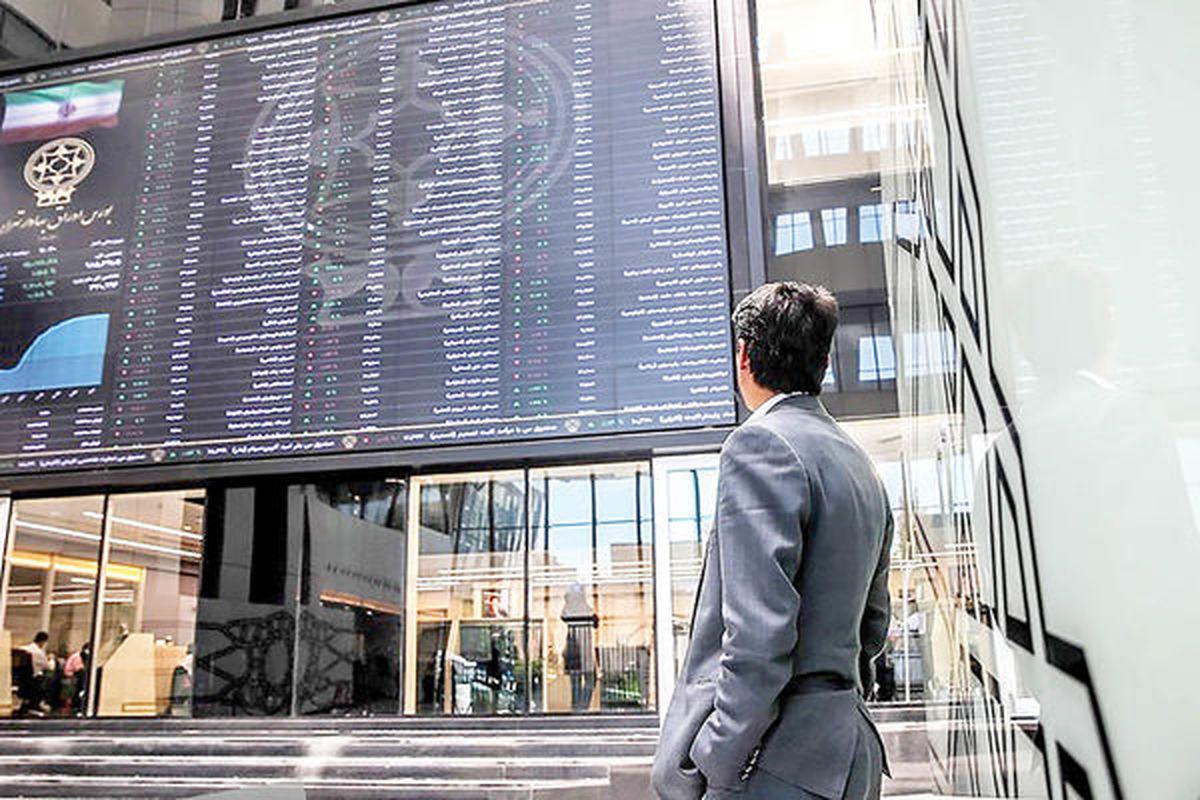 مسیر پیموده شده بازار SME تکرار می شود؟