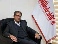پایانه غرب تهران منتقل میشود؟/ سرانجام مرمت برج آزادی