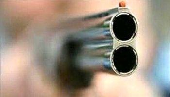 تیراندازی افراد ناشناس به مادر و دختر سبب مرگ دختر شد