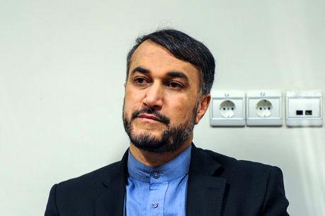 تاکید سفیر سوریه بر استفاده از تجارب ایران در مقابله با کرونا
