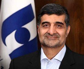 محمد رضا عرفانی