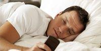 کمبود خواب چه تاثیری روی بدن دارد؟