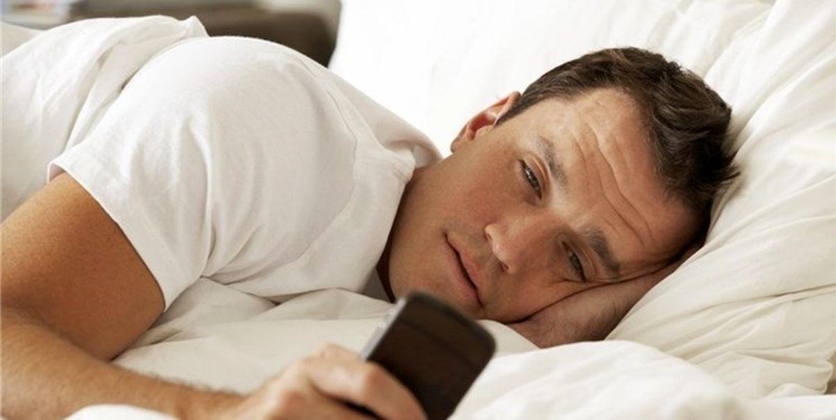 """با ورزش کردن خطر """"آپنه خواب"""" را کاهش دهید"""