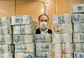 وضعیت بانکهای متخلف در استنکاف از پرداخت تسهیلات به تولیدکنندگان مشخص شد