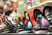 تامین ۶۳درصد از لوازم آرایش کشور توسط قاچاقچیان!