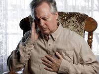 درد و سوزش قفسه سینه چه زمان خطرناک است؟
