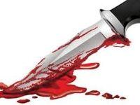 قتل یک دانشآموز در مدرسهای در فیروزکوه
