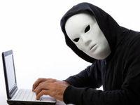 از کجا متوجه شویم رایانه ما هک شده است؟