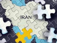 مشکلات ایران در تجارت با اعراب