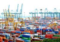 افزایش ۵.۶درصدی تورم کالاهای صادراتی در سال۹۶