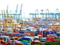 کسری تجاری آمریکا در ماه دسامبر به بالاترین حد رسید
