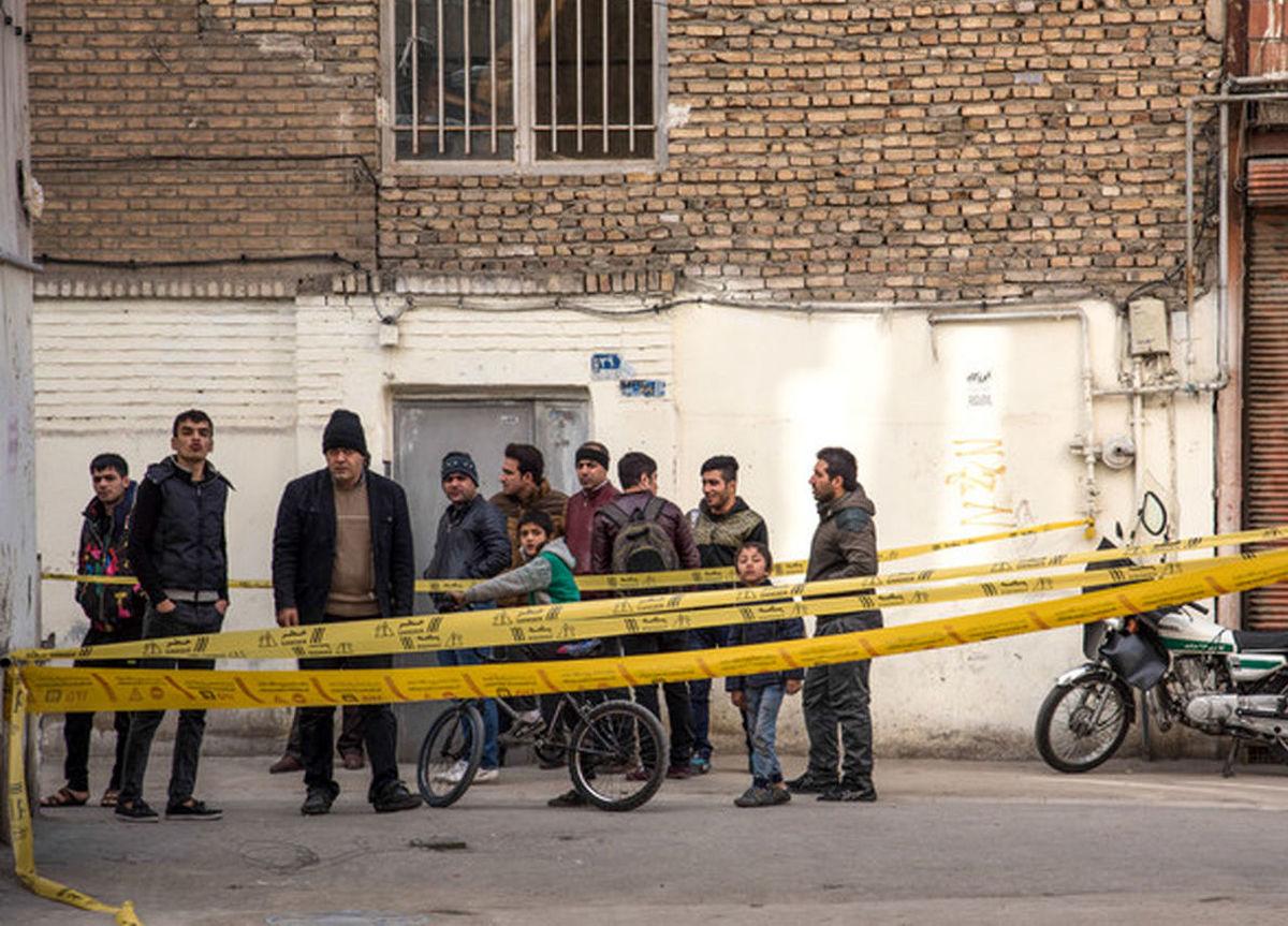 خرید و رهن آپارتمان در جوادیه تهران/ افزایش ۵۰درصدی قیمتها کمتر از ۶ماه