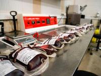 چه کسانی نمیتوانند خون اهدا کنند؟