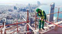 دوبی؛ کانون همکاریهای مالی تجار عرب با اسرائیل