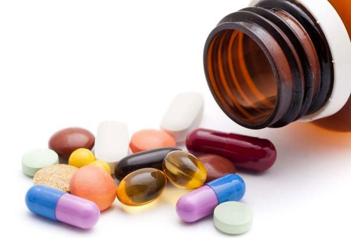 استاتین ها تاثیری در بهبود عوارض کووید ۱۹ ندارند