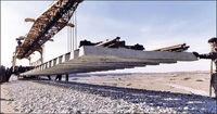 طرح راه آهن شهرکرد-اهواز نیازمند سرمایه بخش خصوصی است