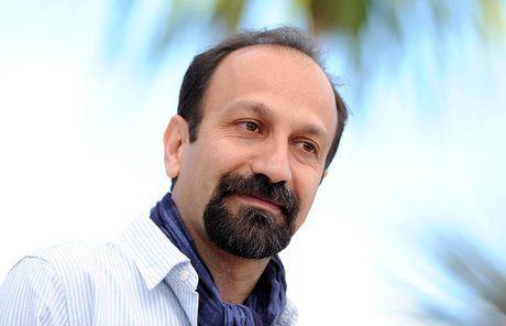 اصغر فرهادی: در مراسم اسکار شرکت نمیکنم