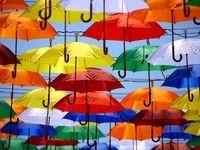 کسادی بازار چتر زیر سایه کرونا