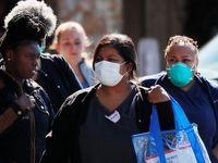 نگرانی چین از مبتلایان بدون علامت